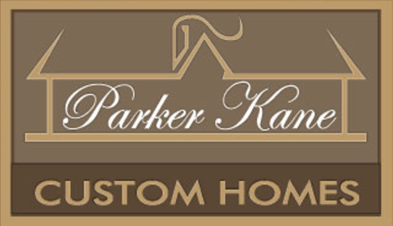 Parker Kane Custom Homes